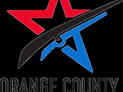 Orange County Gun Owners