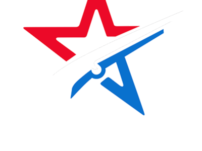 Orange County Gun Owners Logo